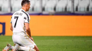 Photo of Marché    Marché des transferts – Juventus: Cristiano Ronaldo, un vrai coup gagnant?