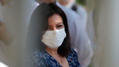 Photo of le masque obligatoire à Paris dès lundi dans les zones à fort trafic